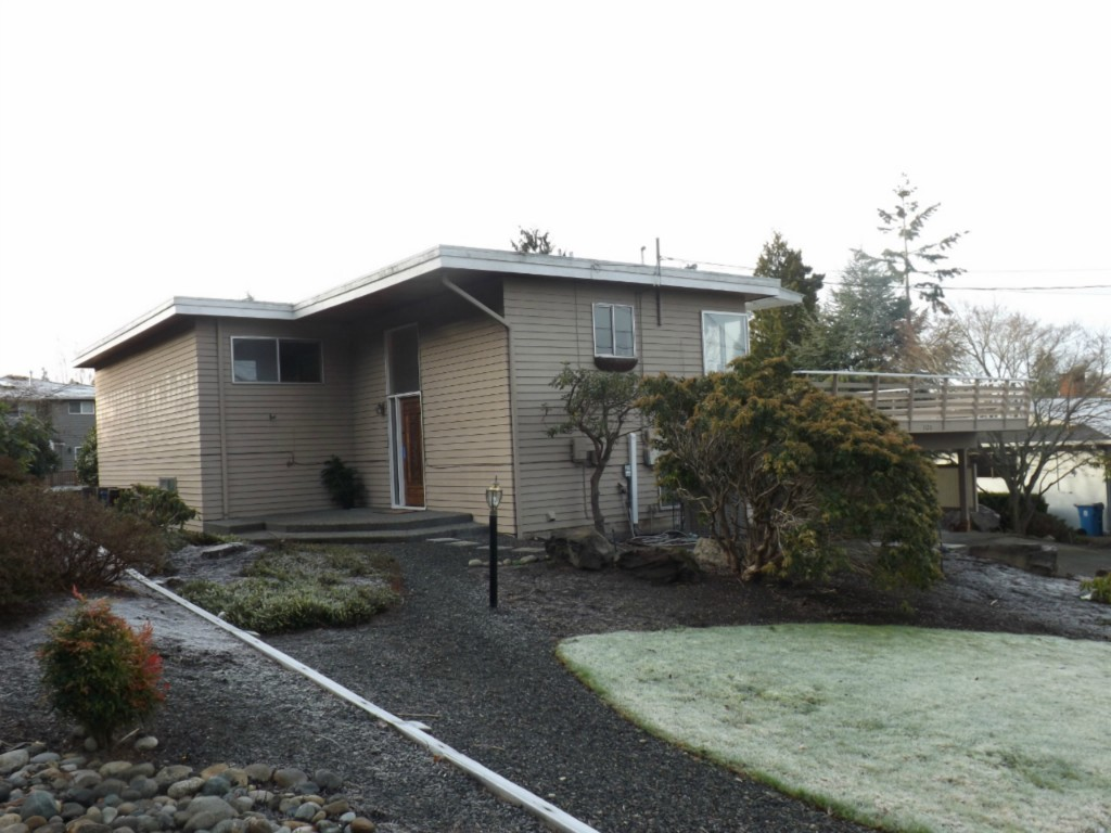 Rental Homes for Rent, ListingId:31216740, location: 1120 Sierra Place Edmonds 98020