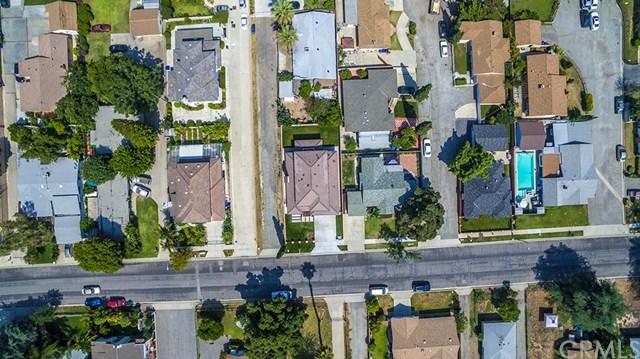 5102 Acacia Street, San Gabriel, CA, 91776: Photo 43