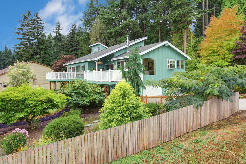 Real Estate for Sale, ListingId: 30427638, Bothell,WA98021