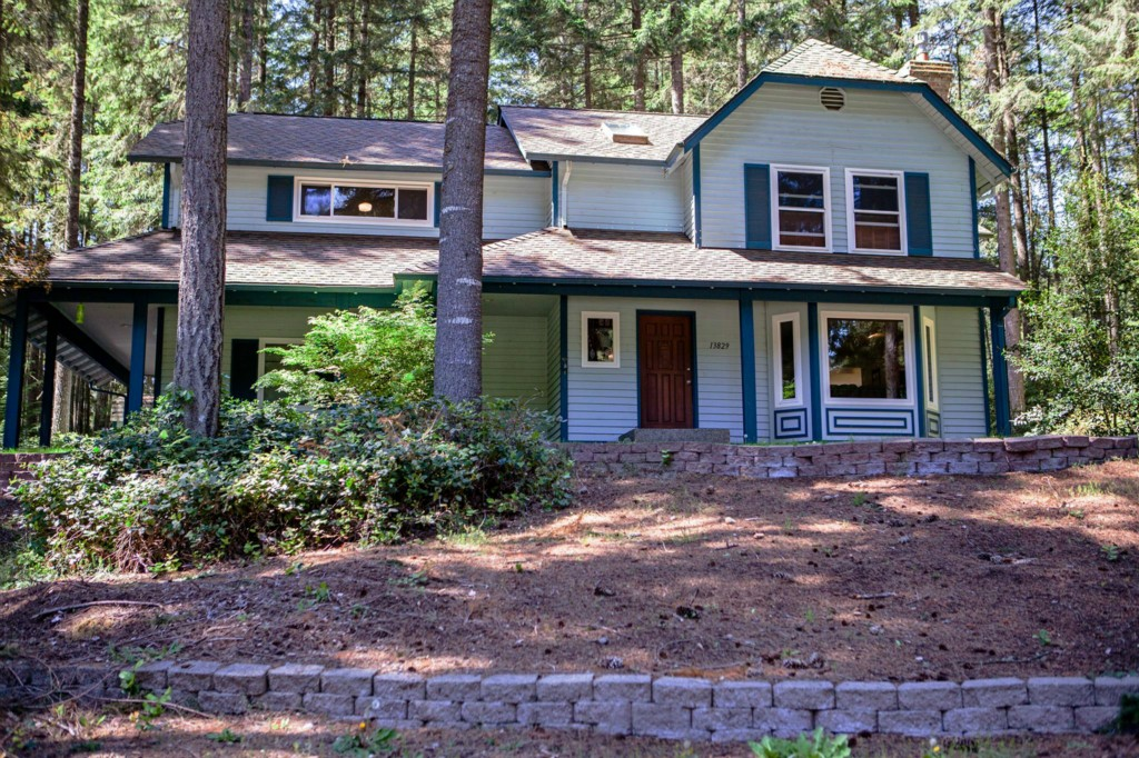 Real Estate for Sale, ListingId: 33433442, Silverdale,WA98383