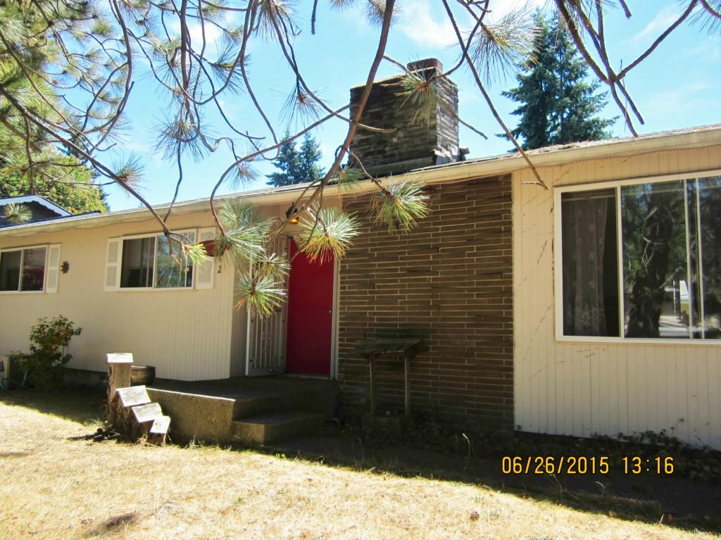Real Estate for Sale, ListingId: 34088052, Edmonds,WA98026