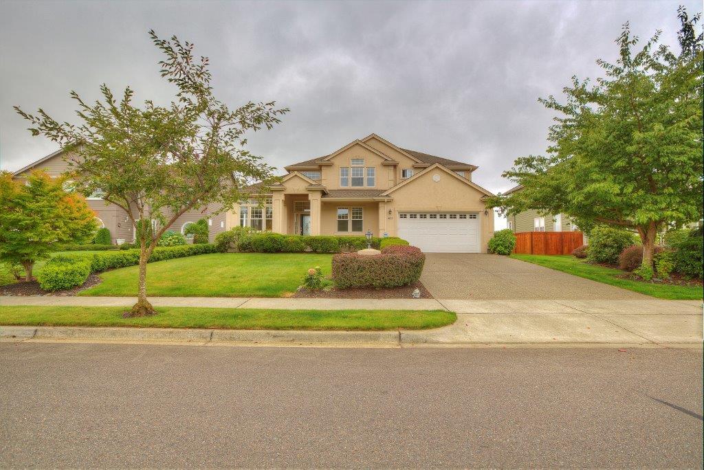 Real Estate for Sale, ListingId: 29758743, Tacoma,WA98422