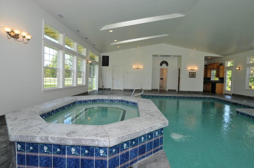 Real Estate for Sale, ListingId: 29458899, Arlington,WA98223