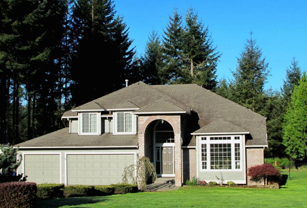 Real Estate for Sale, ListingId: 32834001, Lake Stevens,WA98258