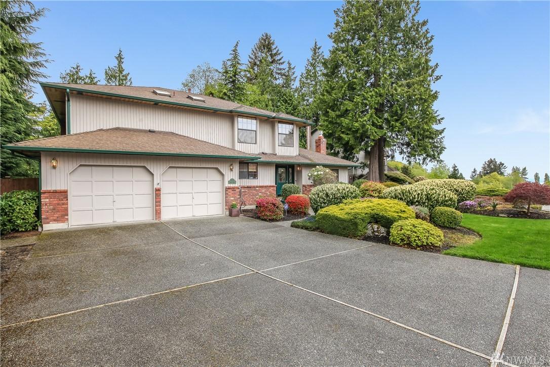5028 Dover St, Everett, Washington