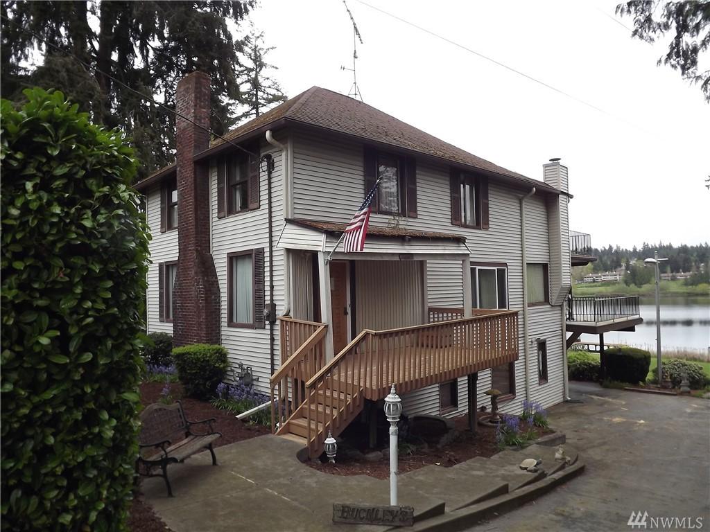 23619 74th Ave W, Edmonds, Washington