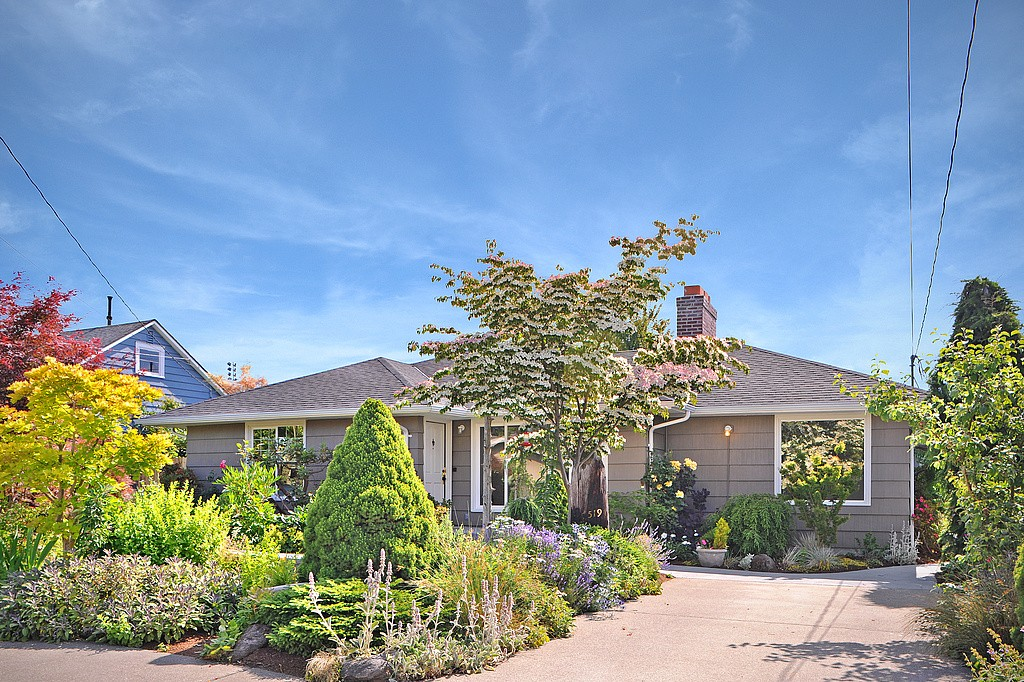 Real Estate for Sale, ListingId: 33889262, Snohomish,WA98290