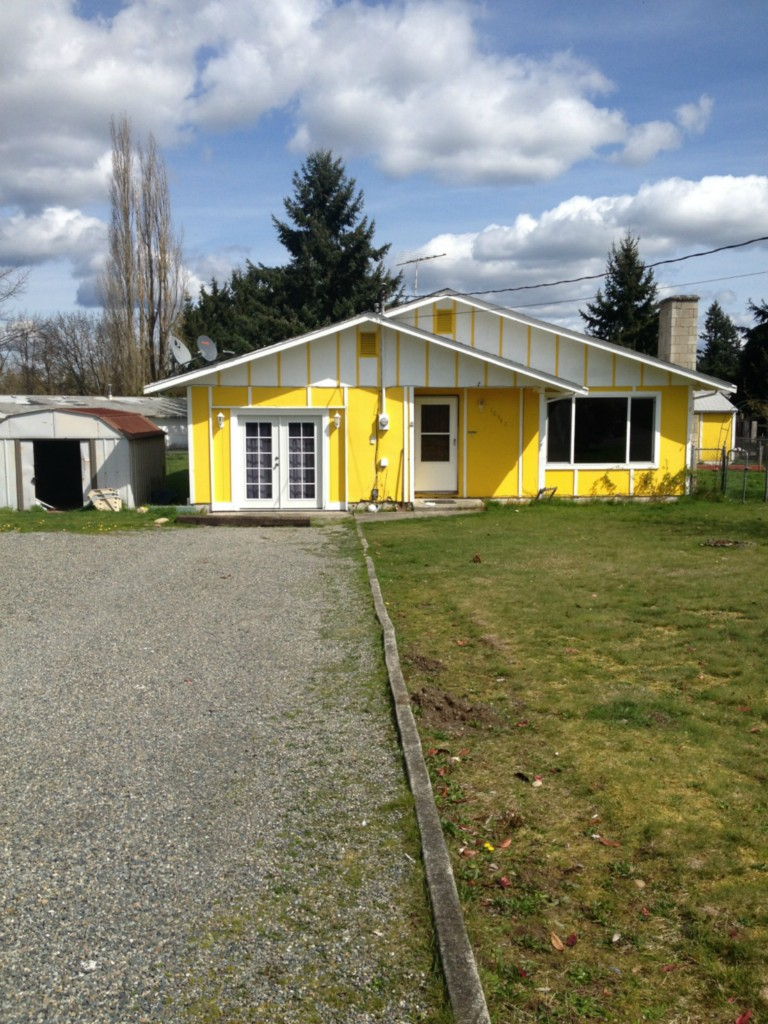 Rental Homes for Rent, ListingId:27401696, location: 10342 Tranquility Lane Yelm 98597