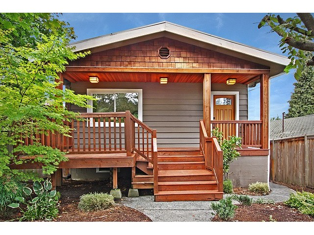Rental Homes for Rent, ListingId:30084745, location: 806 W Argand St Seattle 98119