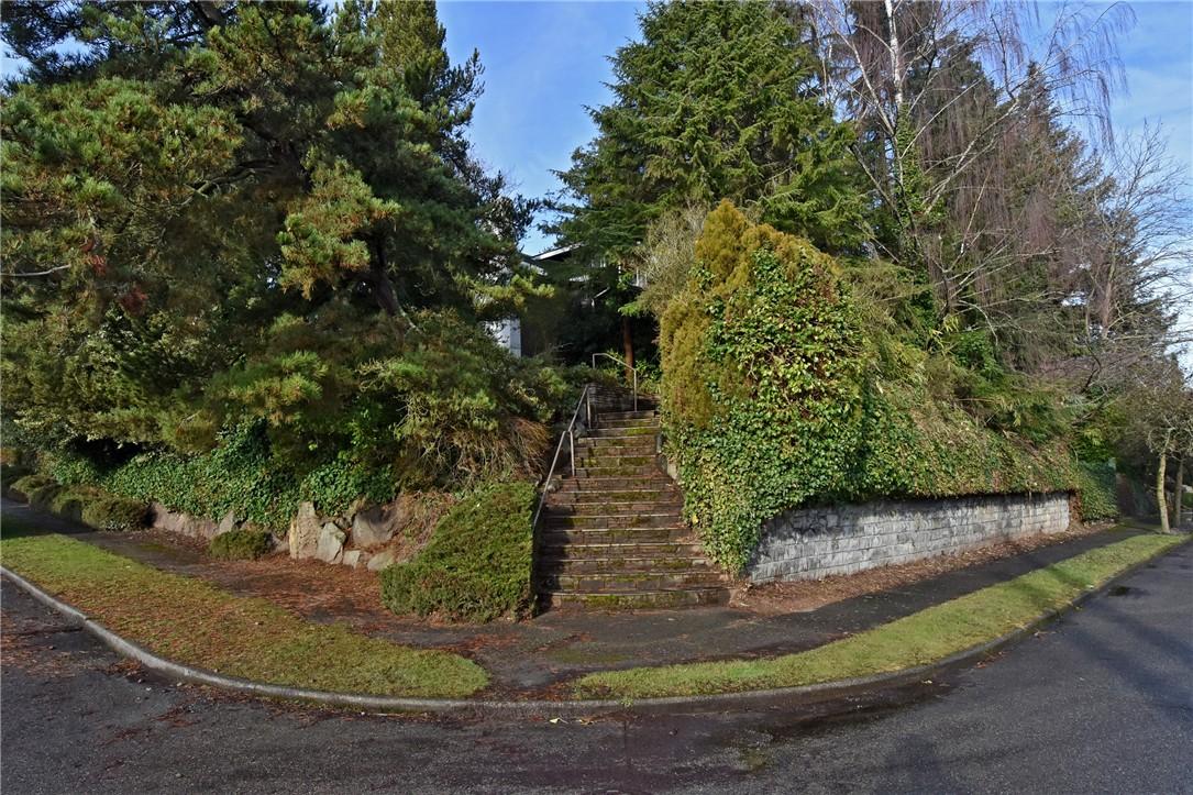 Real Estate for Sale, ListingId: 36757684, Seattle,WA98112