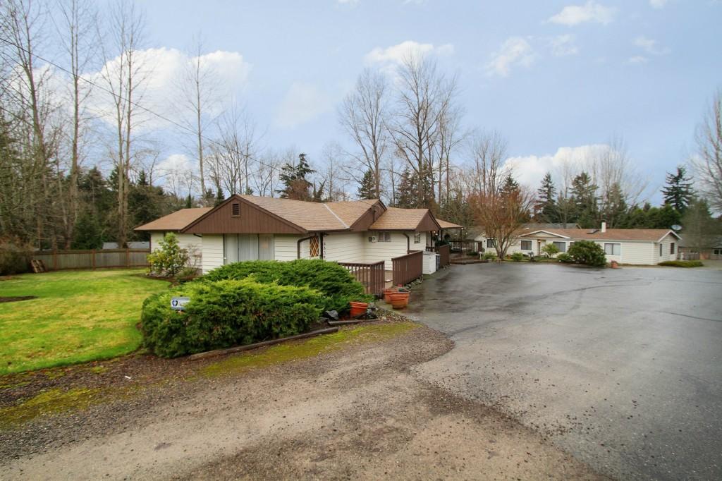Real Estate for Sale, ListingId: 31554955, Kenmore,WA98028