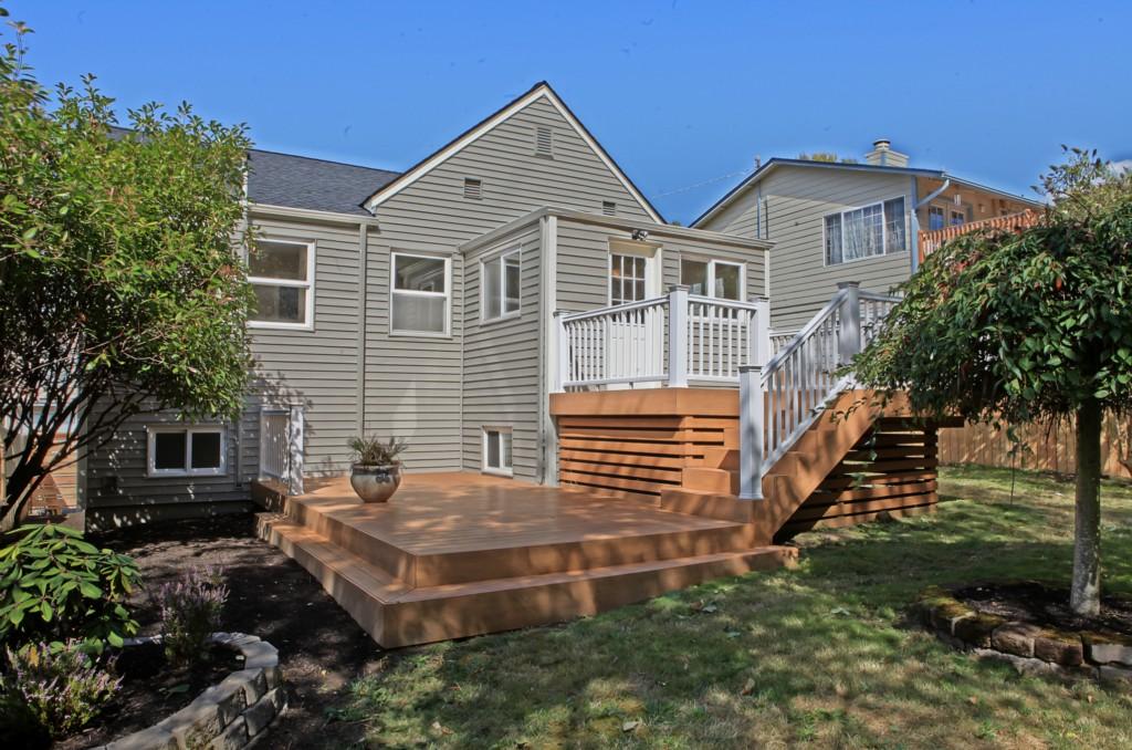 Real Estate for Sale, ListingId: 29758701, Seattle,WA98108