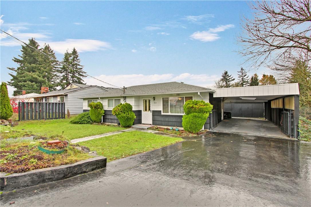 Real Estate for Sale, ListingId: 36283569, Seattle,WA98106