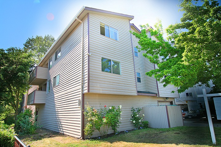 Rental Homes for Rent, ListingId:30565531, location: 14009 32nd Ave NE #104 Seattle 98125