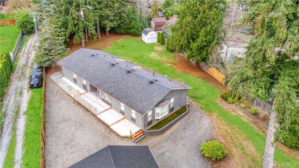 2317 236th St SW, Lynnwood, Washington