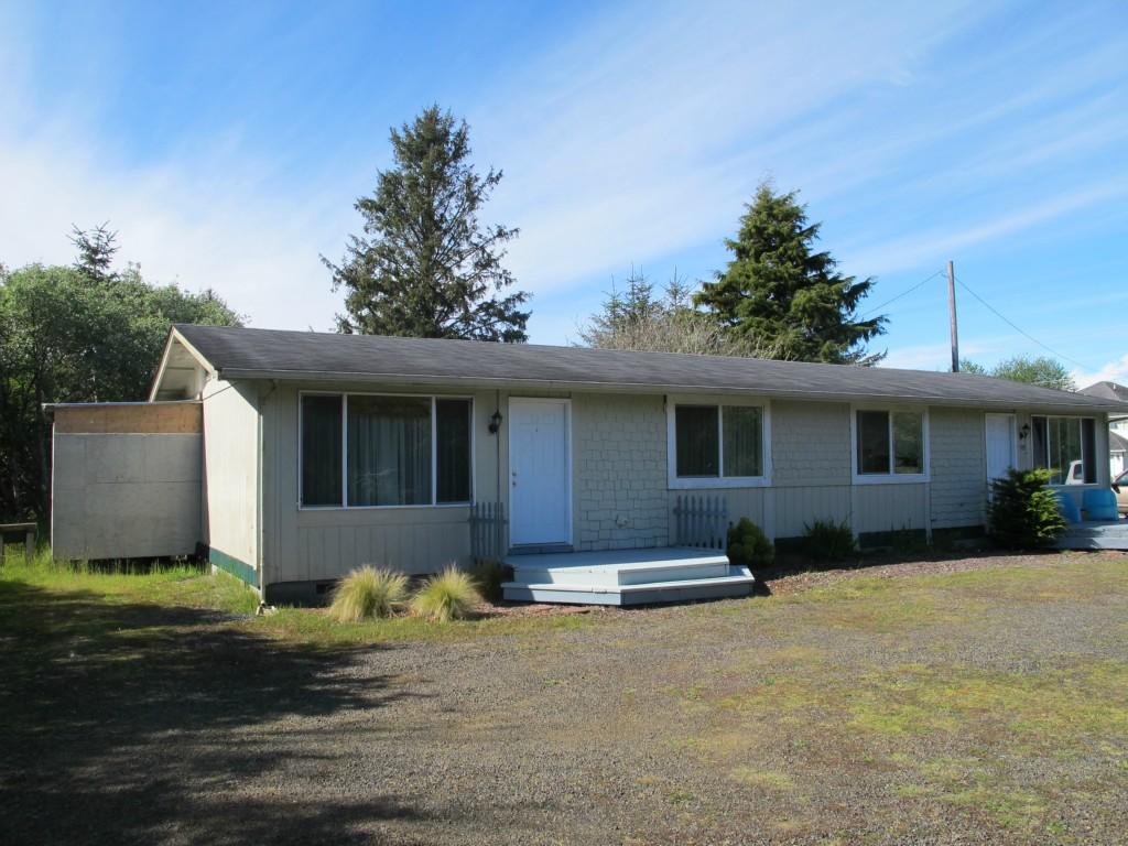 Real Estate for Sale, ListingId: 33184167, Ocean Shores,WA98569