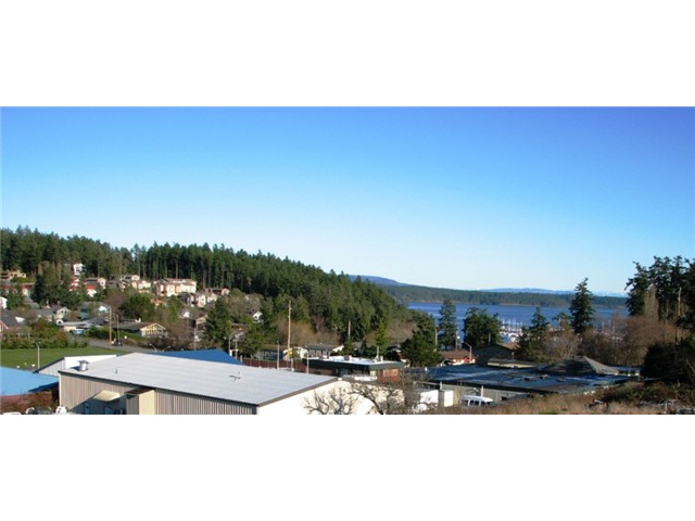 Rental Homes for Rent, ListingId:24521658, location: 720 Guard St #4 Friday Harbor 98250