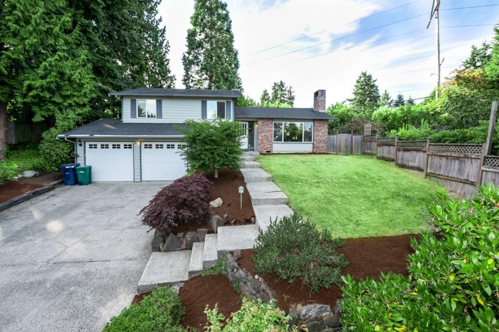 Real Estate for Sale, ListingId: 34441658, Kirkland,WA98034
