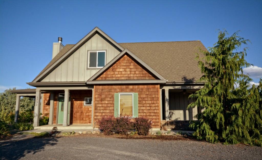 Real Estate for Sale, ListingId: 33424503, Moses Lake,WA98837