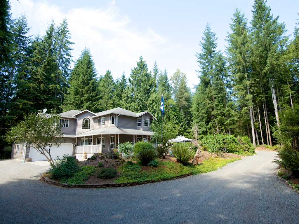 Single Family Home for Sale, ListingId:34865775, location: 20617 95th St SE Snohomish 98290
