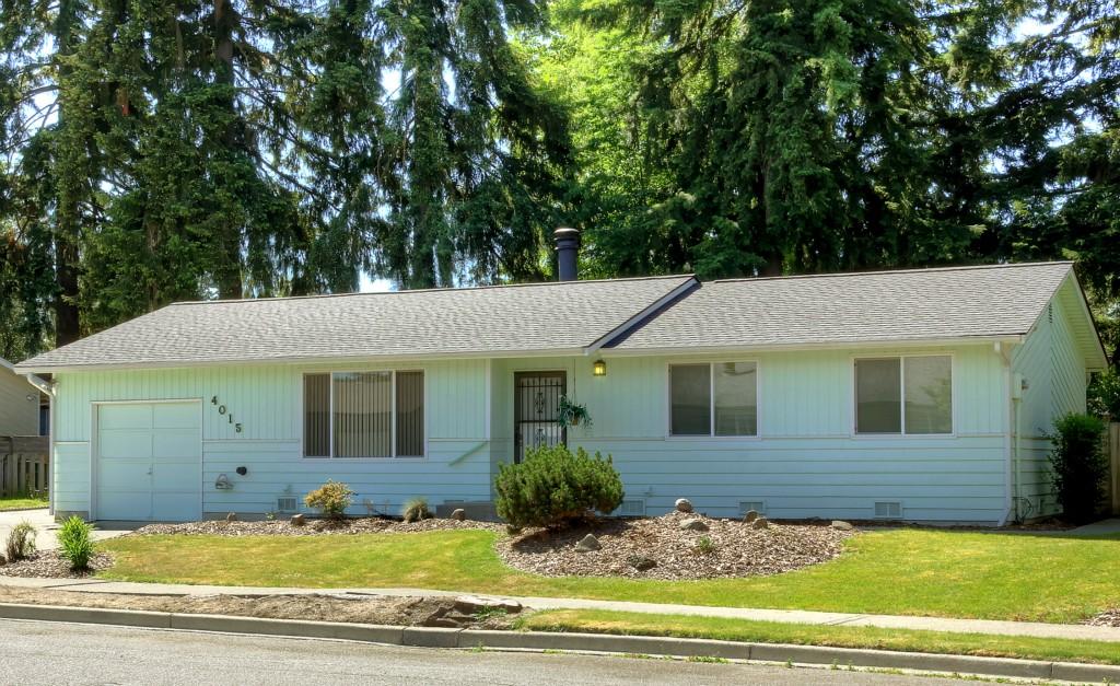 Real Estate for Sale, ListingId: 33801805, Renton,WA98056