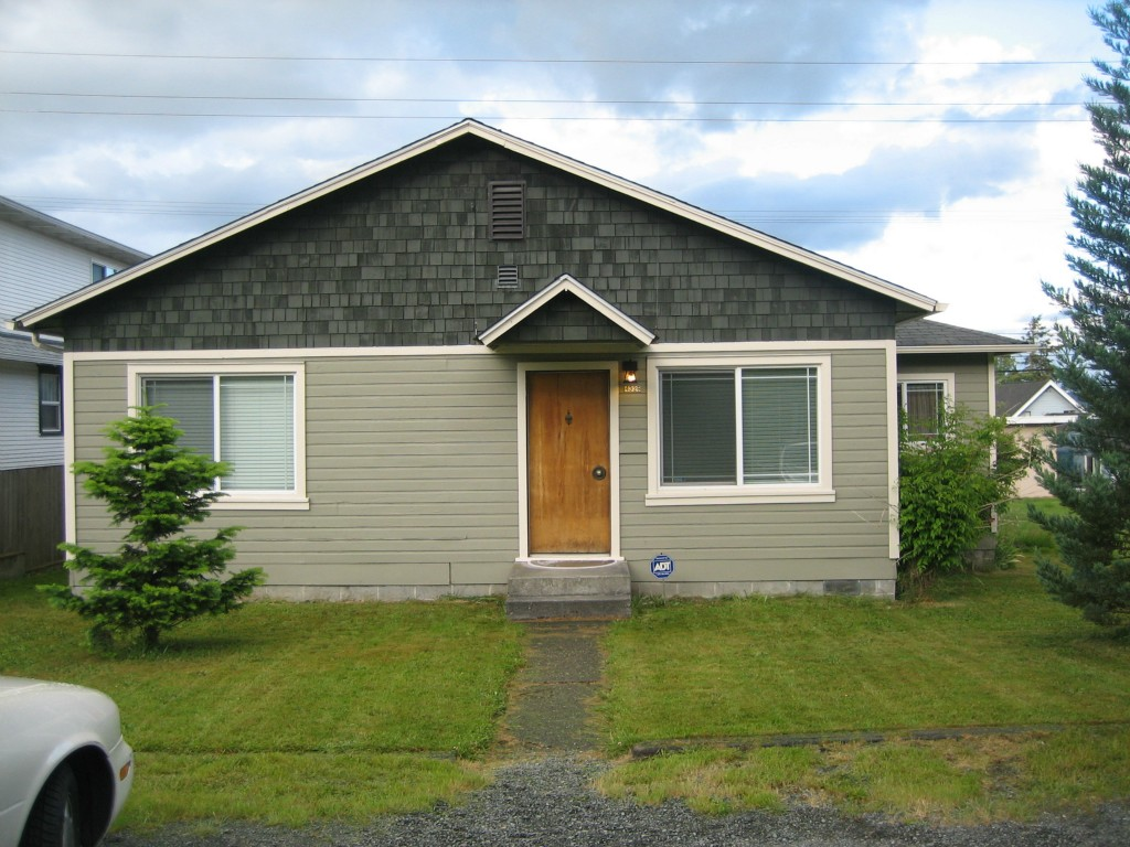 Rental Homes for Rent, ListingId:28658675, location: 4325 S 4th Ave Everett 98203