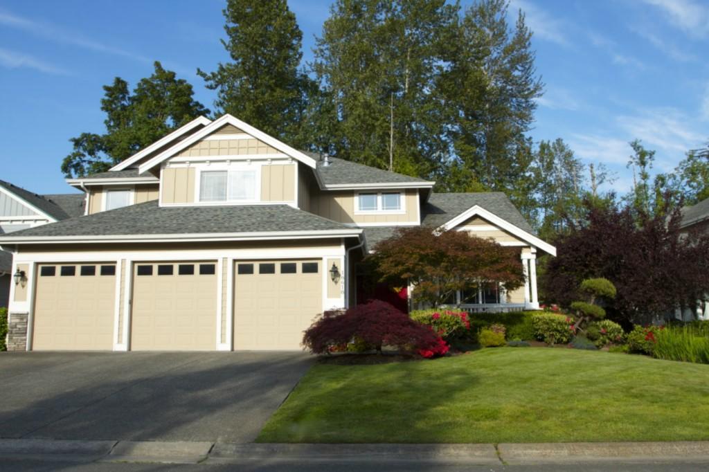 Real Estate for Sale, ListingId: 33485673, Renton,WA98058