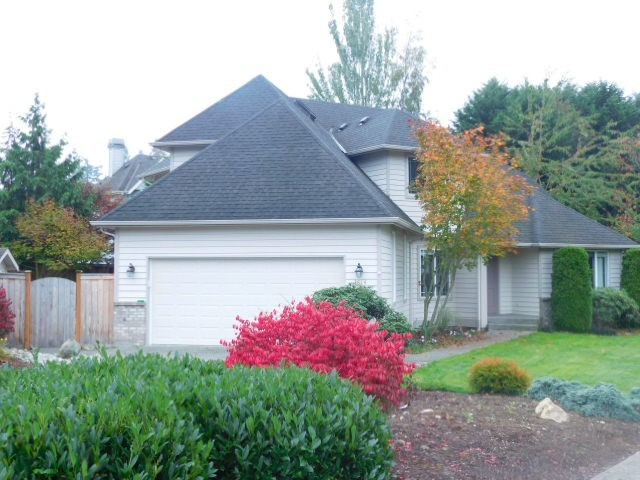 Rental Homes for Rent, ListingId:35883233, location: 3814 111th St SE Everett 98208