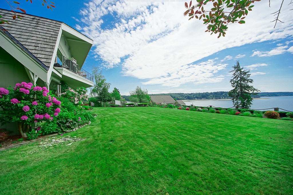 Real Estate for Sale, ListingId: 27981111, Belfair,WA98528