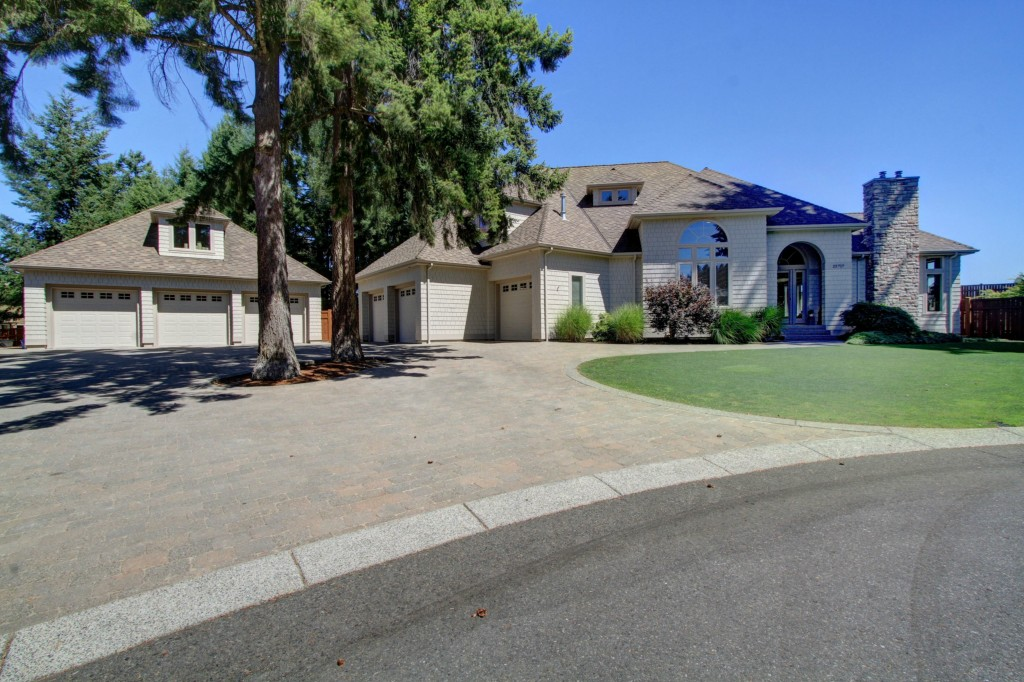 Real Estate for Sale, ListingId: 34804984, Buckley,WA98321