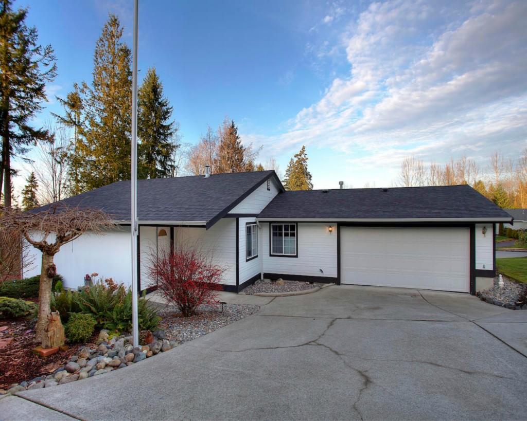 Real Estate for Sale, ListingId: 31216730, Steilacoom,WA98388