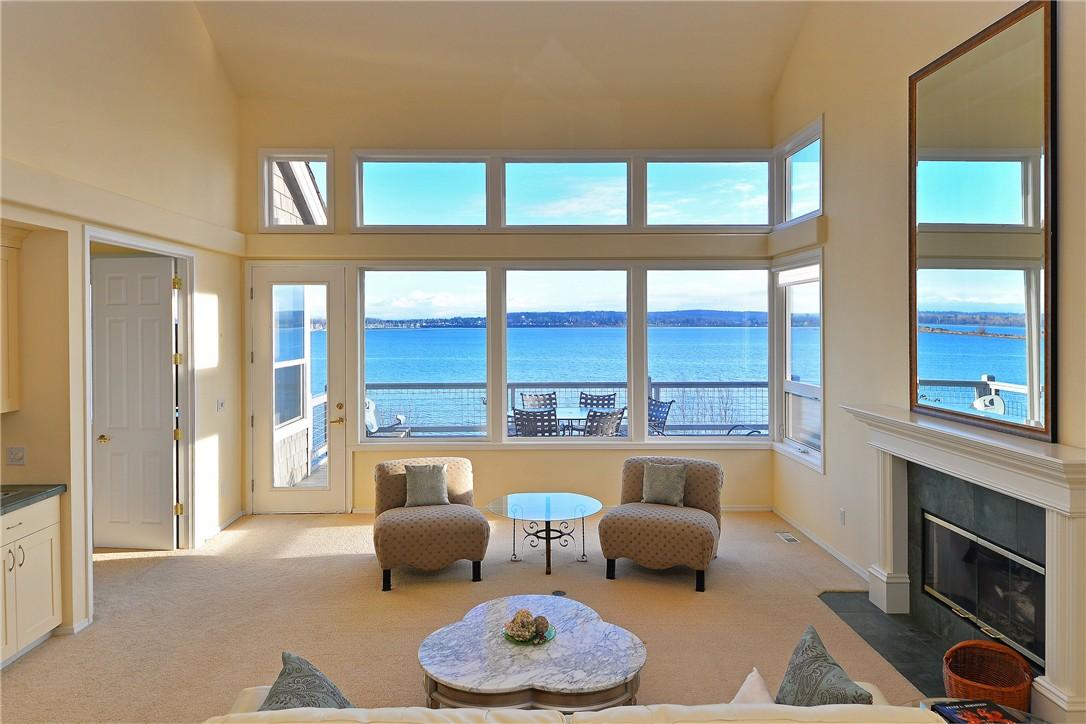 Rental Homes for Rent, ListingId:35135755, location: 9150 Aerie Lane #5 Blaine 98230