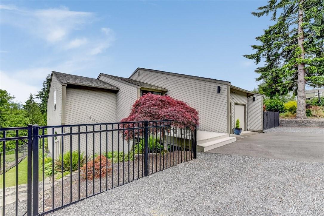 1401 Vernon Rd, Lake Stevens, Washington