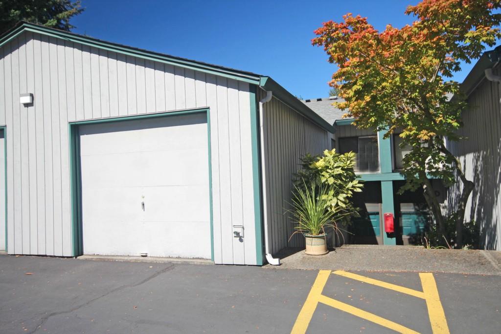 Real Estate for Sale, ListingId: 29825798, Tukwila,WA98188
