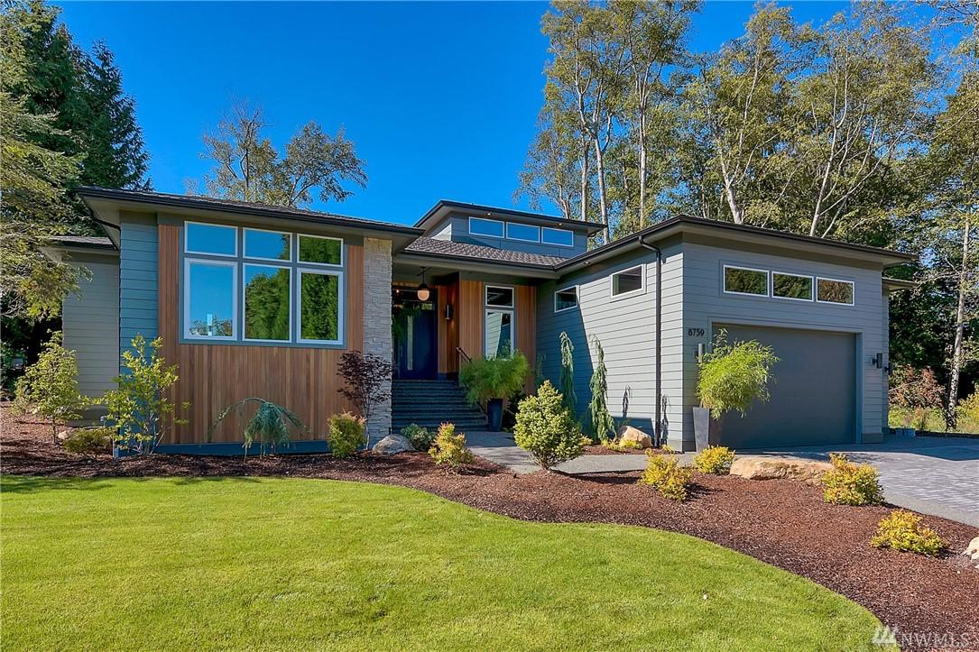 8759 Wood Duck Wy, Blaine, Washington