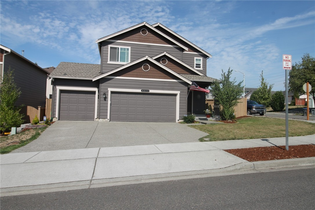 Real Estate for Sale, ListingId: 35124473, Lake Stevens,WA98258