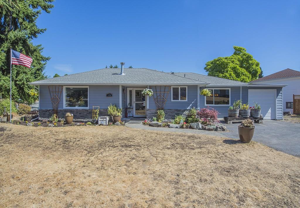 Real Estate for Sale, ListingId: 34791121, Des Moines,WA98148