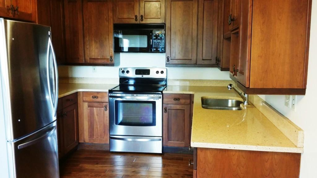 Real Estate for Sale, ListingId: 30268512, Des Moines,WA98198
