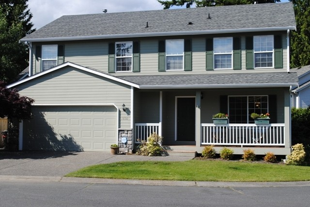 Rental Homes for Rent, ListingId:29126644, location: 7850 NE 148th St Kenmore 98028