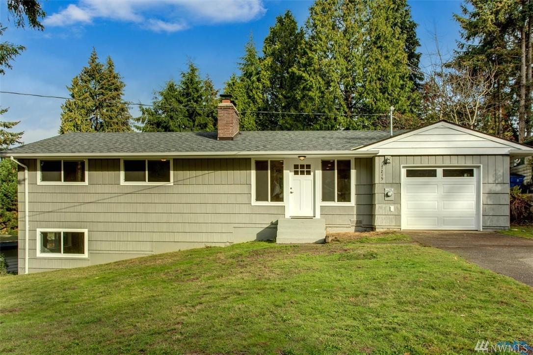 7215 198th St SW, Lynnwood, Washington