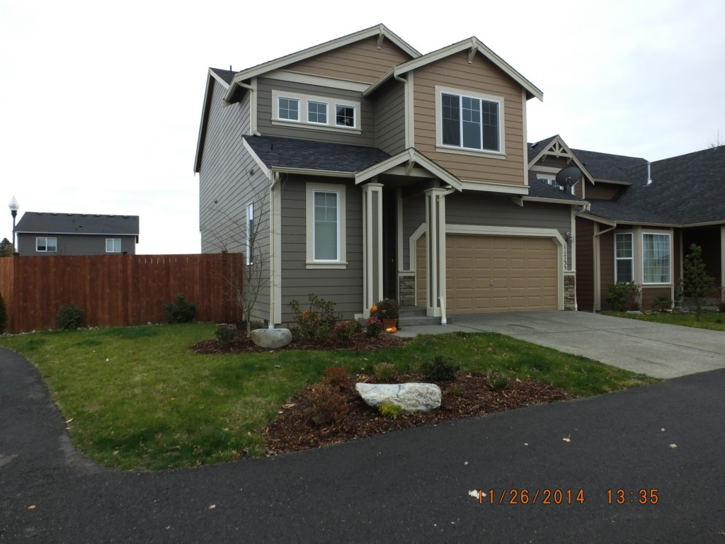 Rental Homes for Rent, ListingId:30817877, location: 11733 SE 249th St Kent 98030