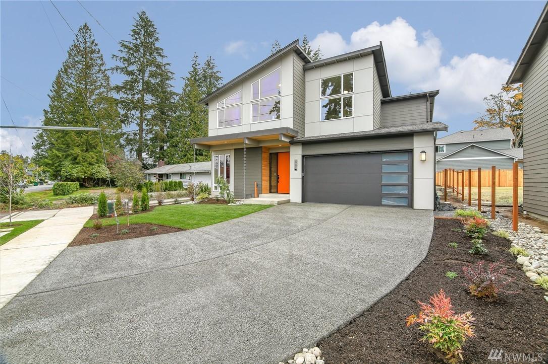 204-xx Damson Rd, Lynnwood, Washington