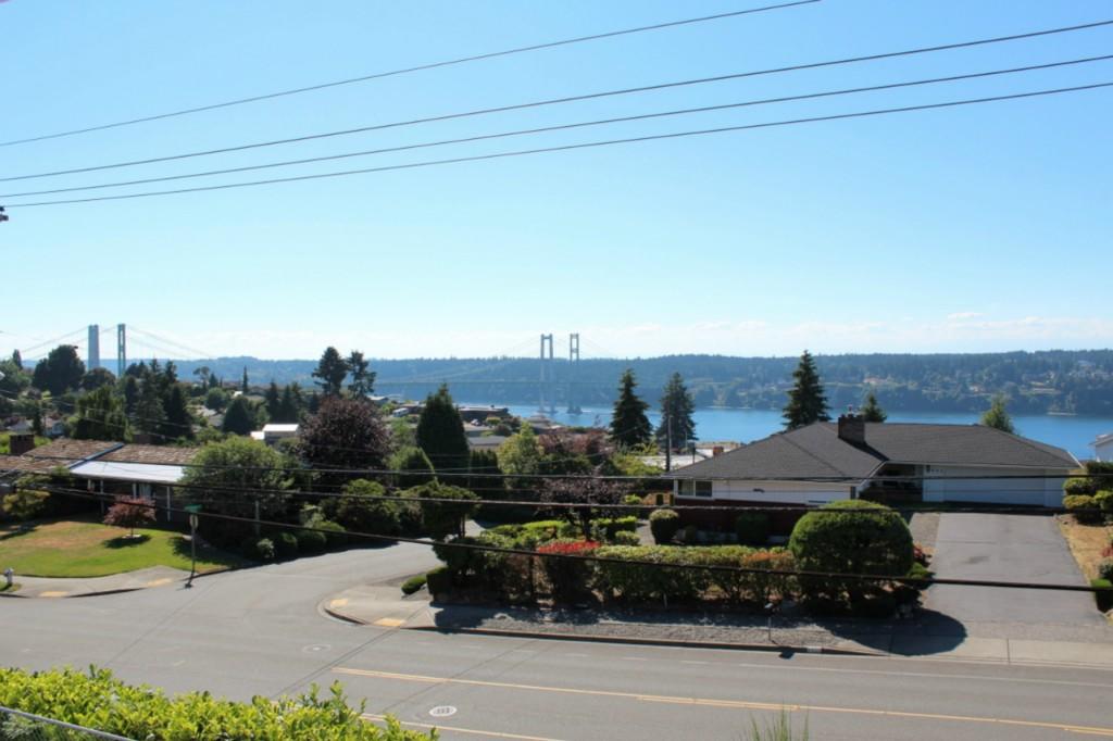 Real Estate for Sale, ListingId: 28940537, Tacoma,WA98406