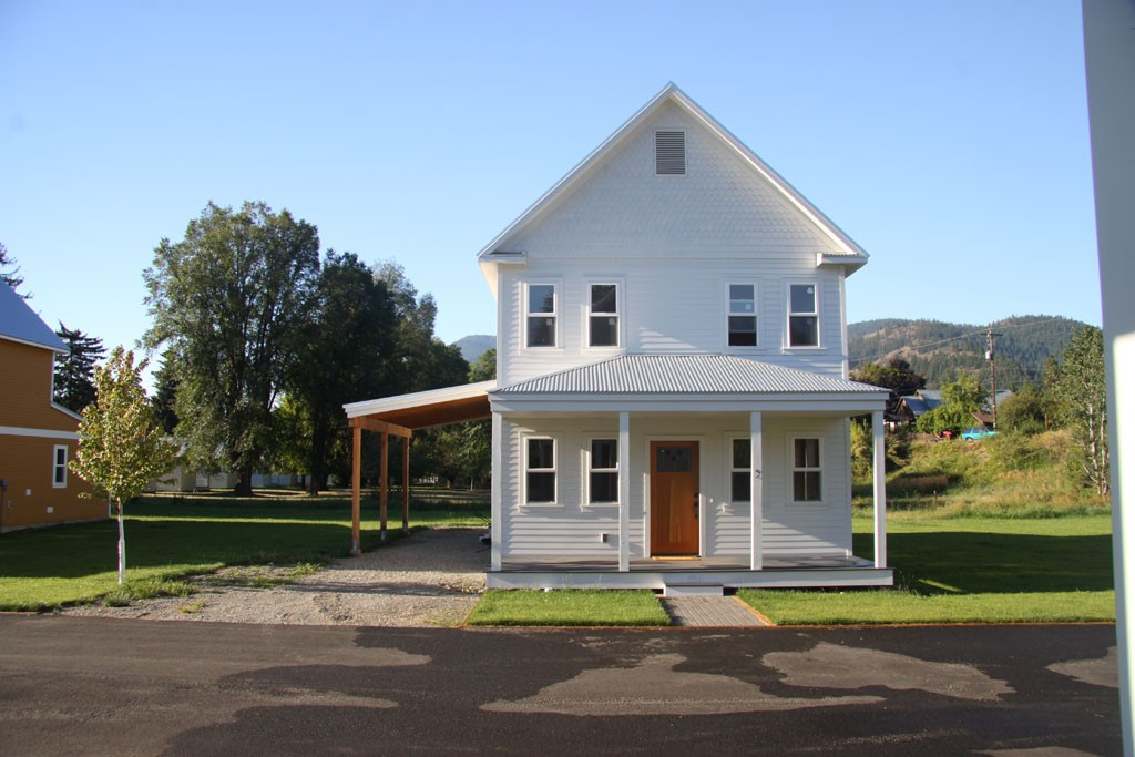 Real Estate for Sale, ListingId: 32860470, Twisp,WA98856