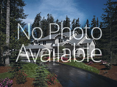 8635 NE 19th Place, Clyde Hill, Washington