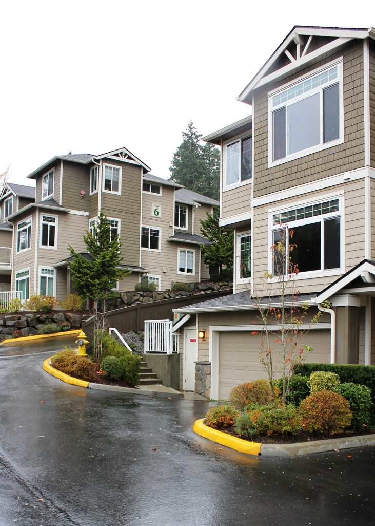 Rental Homes for Rent, ListingId:36283123, location: 3500 E Lake Sammamish Pkwy SE #5-101 Sammamish 98075