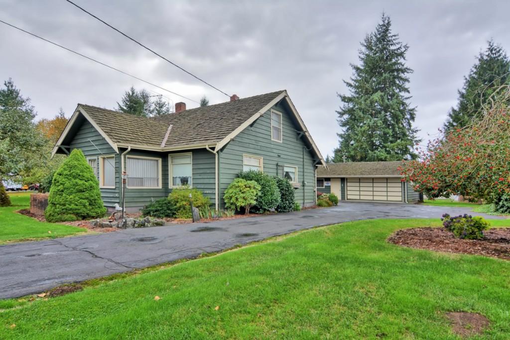 Real Estate for Sale, ListingId: 30436834, Marysville,WA98270