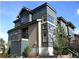 Rental Homes for Rent, ListingId:29443209, location: 12031 Possession Wy Mukilteo 98275