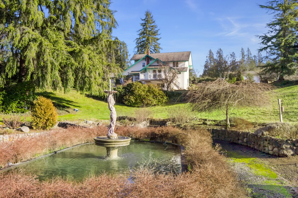 Real Estate for Sale, ListingId: 34774758, Carnation,WA98014