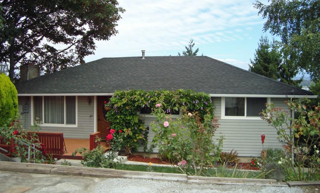 Real Estate for Sale, ListingId: 34774922, Seattle,WA98106